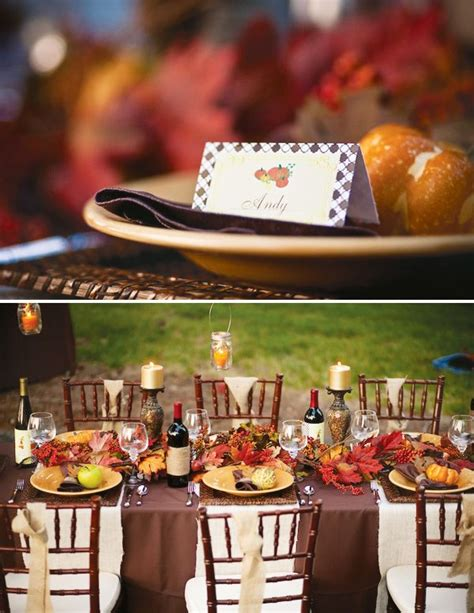 best 25 thanksgiving dinner for two ideas on thanksgiving appetizers cheese best 25 outdoor thanksgiving ideas on fall table settings table scapes and rustic