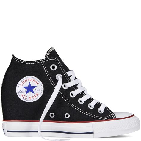 converse wedges sneakers these are but my tennis shoes don t heels chuck