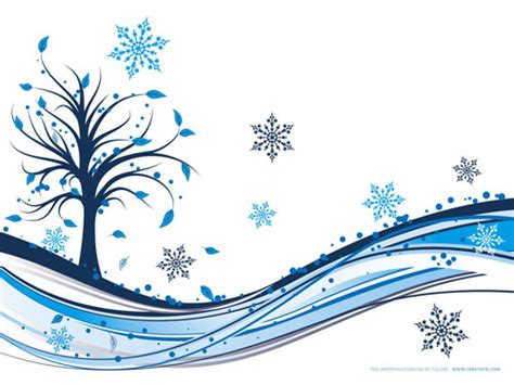 theme line winter beautiful christmas and winter wallpapers for your desktop