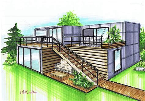 shipping container home design tool 87 shipping container house plans ideas shipping