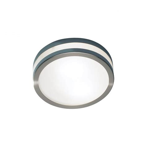 Small Ceiling Lights by Cyro Small Circular Flush Bathroom Ceiling Light