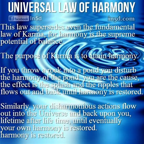 1425351921 spiritual cause and effect the universal law of harmony in5d esoteric metaphysical