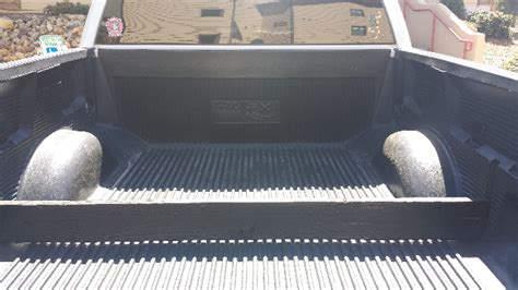 flag holder for truck bed how to mount a flag on a truck without drilling ford