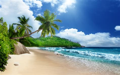 seychelles facts  kids seychelles geography travel