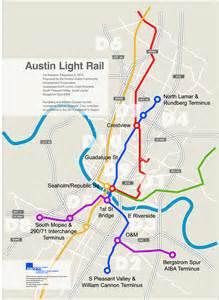 Austin Light Rail Austin Light Rail