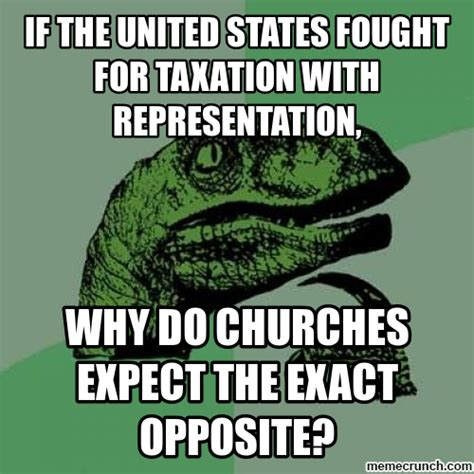 Raptor Memes - thinking dinosaur meme generator www imgkid com the