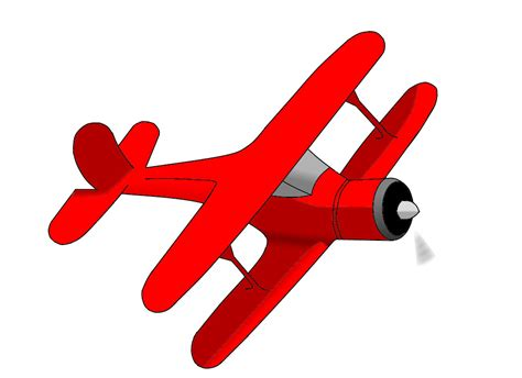 airplane clipart airplane clip airplane outline kg worksheets