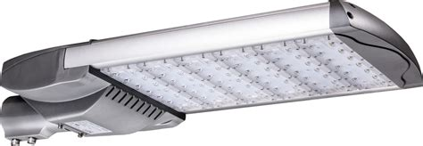 premier led lighting edison nj premier led lighting lighting fixtures equipment 22