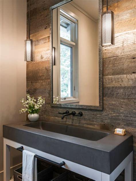 Powder Bathroom Design Ideas by 10 Best Powder Room Ideas Designs Houzz