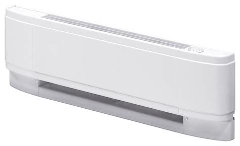110 volt baseboard heater 110 volt wall heaters 110 free engine image for user