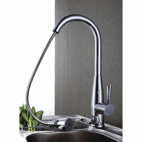 Tap Kitchen Faucet China Kitchen Taps Faucets 6261 China Faucet Tap