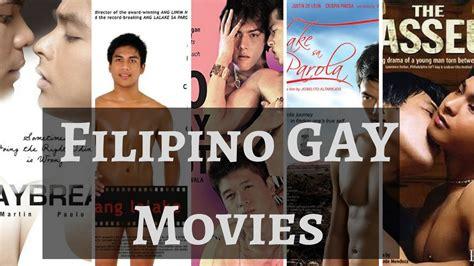 21 bold filipino gay sex movies youtube