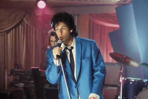 Wedding Singer the wedding singer images the wedding singer hd wallpaper