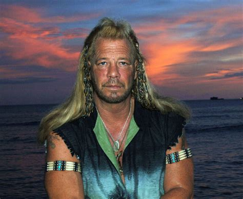 dog the bounty hunter house dog the bounty hunter denied visa because of 1977 murder conviction toronto star