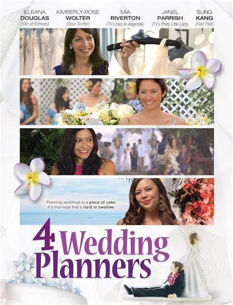 The Wedding Date Full Movie – The Wedding Date Movie Trailer, Reviews and More   TVGuide.com