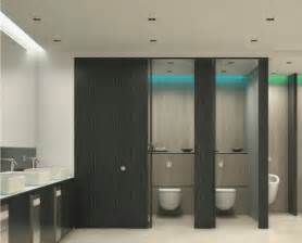 Toilet cubicle partitions total cubicle solutions