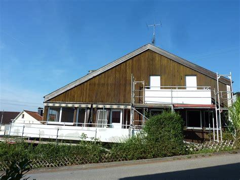 ravensburg 1 zimmer wohnung 4 189 zimmer wohnung mit balkon u garten in sch 246 ner