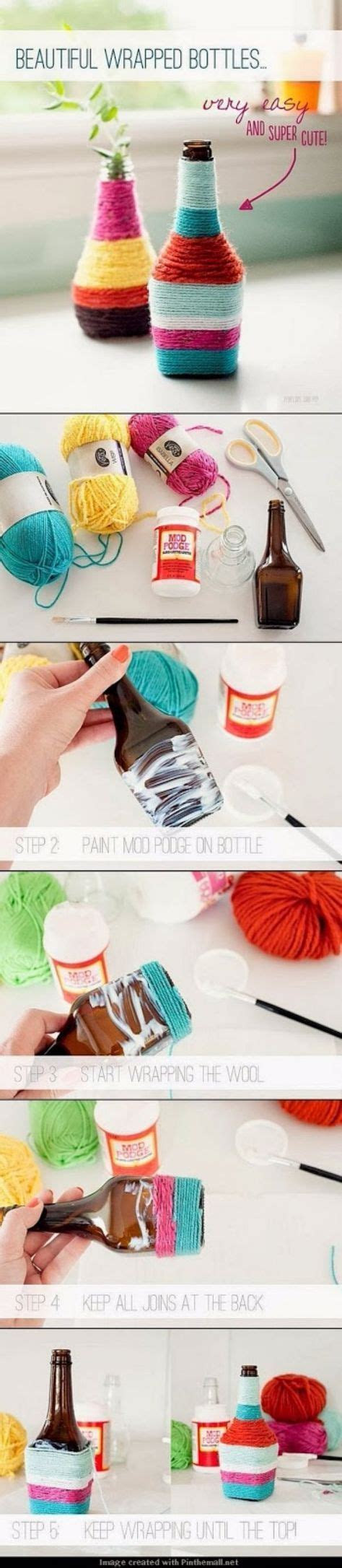 diy craft projects for adults 3485 best images about cool diy projects on