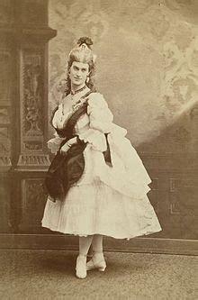 bazzi nashville francis leon wikipedia
