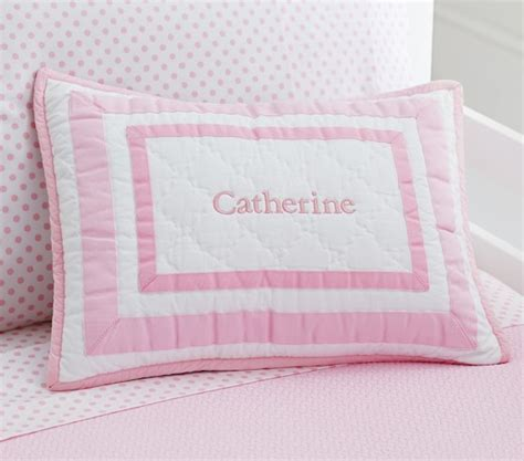 next nursery bedding sets next crib bedding inspired mini crib bedding sets