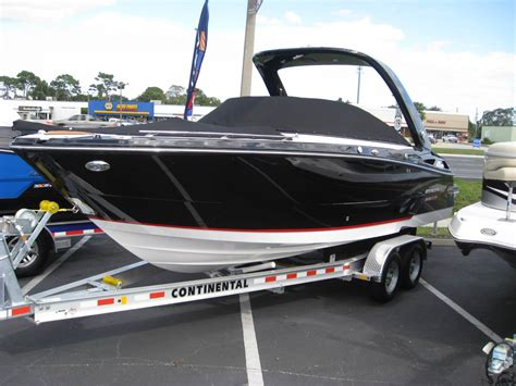 monterey boats for sale monterey 278 ss boats for sale boats