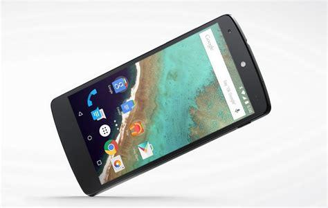 android 5 lollipop выпустила операционную систему android 5 1 lollipop