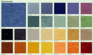 carpet vs linoleum vs hardwood choosing the right flooring for your home yellow tennessee