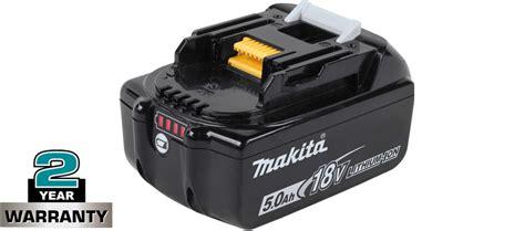 makita 18 volt lithium ion charger makita batteries chargers makita 18 volt 5 lithium