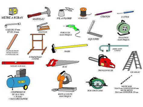 Materiel De Construction mat 233 riel de construction 171 categories 171 le centre