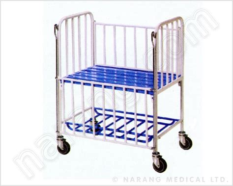 pediatric bed medical supplies wholesale medical supplies medical