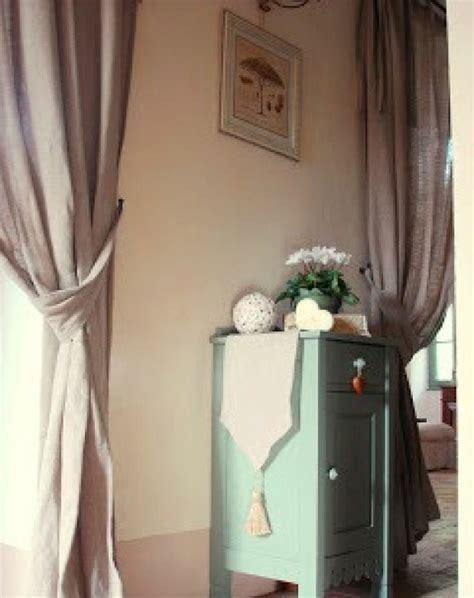 tende provenzali tende soggiorno provenzali modelli e tessuti