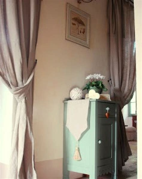 modelli di soggiorni moderni modelli di soggiorni moderni soggiorno moderno offerte