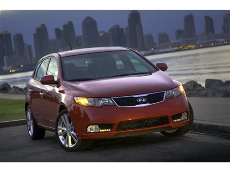 2013 kia forte prices reviews and pictures u s news