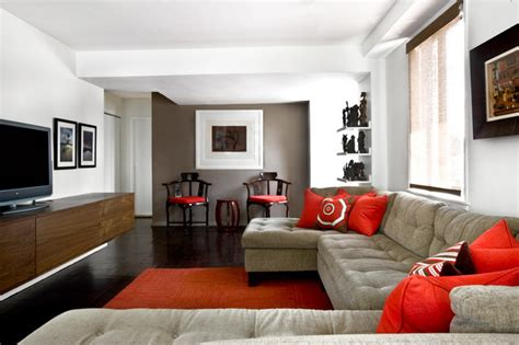 Upper East Side Family friendly Condo   Contemporary