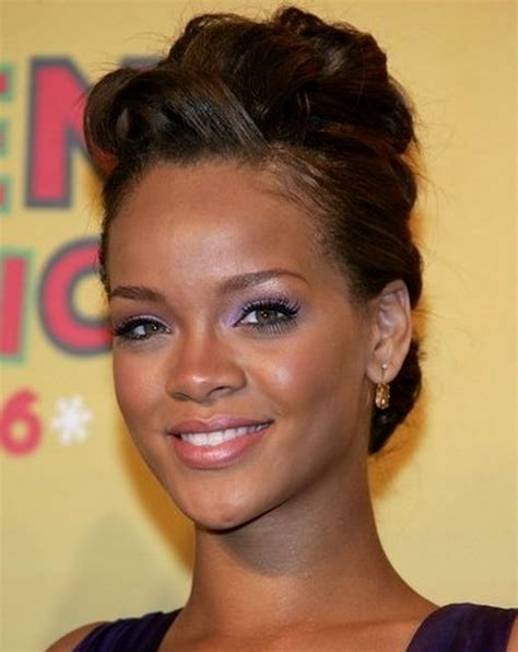 stylish eve colouredbob hairstyles for women medium hairstyles for black women 22 stylish eve