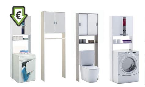 mobile bagno per lavatrice mobile bagno sopra lavatrice tovaglioli di carta