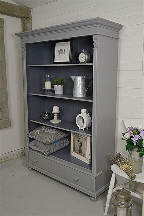 shabby chic bookcase ideas 25 best shabby chic bookcase ideas on shabby