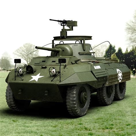 light armored vehicle for sale fox light armoured car for sale html autos post