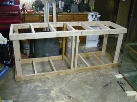 cabinet workshop   diy kitchen cabinets diy cabinets cabinet plans