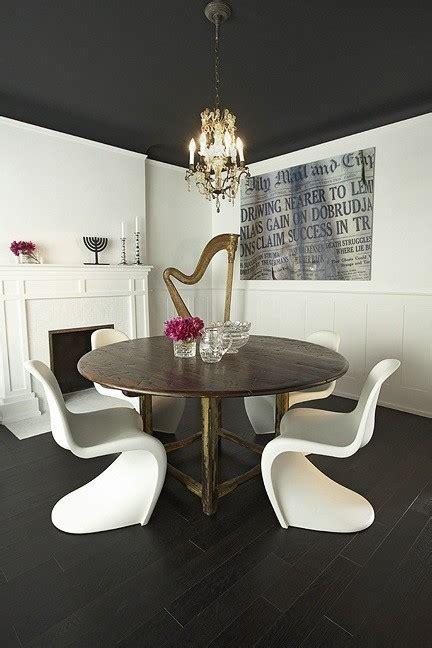 Light wood dining room sets