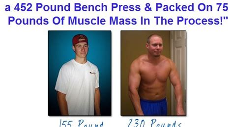 how to increase your bench press by 50 pounds best program to increase bench press download free