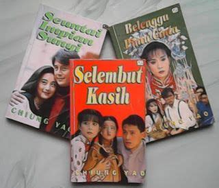 film cinta remaja indonesia terbaik 117 best images about novel novel terjemahan novel