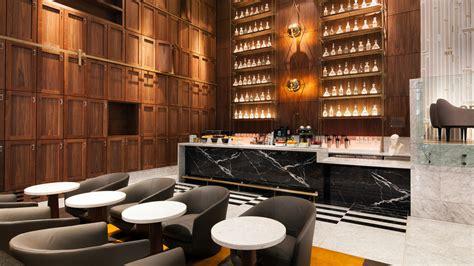 Chaises De Bar Ikea 442 by Bar Table Cuisine Table De Bar Haute Pas Cher Rennes With