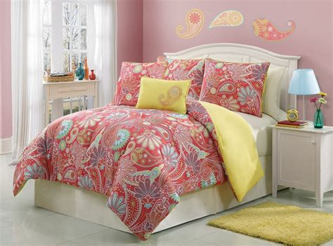 top 28 multi color comforter set kelly ripa magnolia