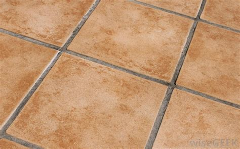 how to seal grout on ceramic tile floor tile design ideas best floor tile grout sealer tile design ideas