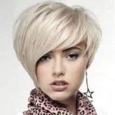 bi level haircut look like m 225 s de 1000 im 225 genes sobre hair cuts en pinterest