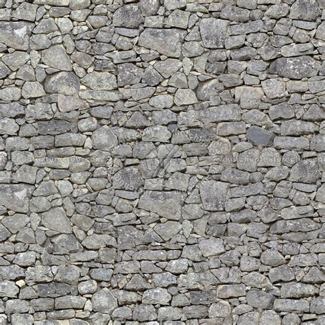 seamless stone wall texture old wall stone texture seamless 08418