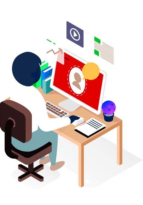 icon design coimbatore web design coimbatore web development hosting seo