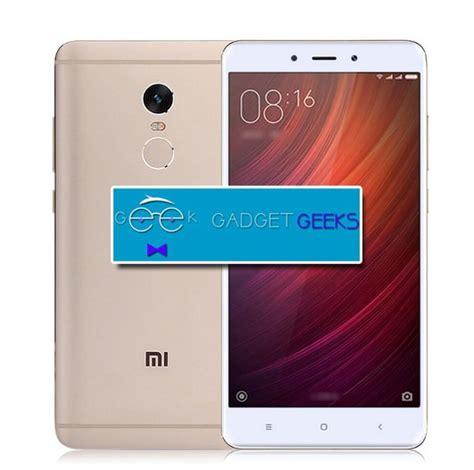 Redmi Note 4 Ram 3 Gb 64 Gb Rom Global Silver celular xiaomi redmi note 4 pro 3gb ram 64 gb rom 2 1ghz 5 414 78 en mercado libre