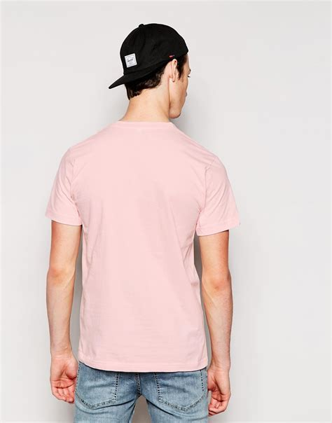 light pink t shirt mens light pink t shirt custom shirt